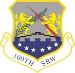 100TH_SRW