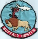 buffalo_hunter