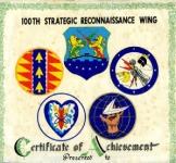 color_emblems