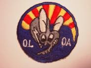 OL-OA 20 Korea