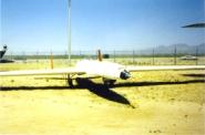 154_drone