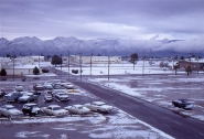 DM_parking_lot_snow