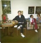 larry_roen_1974