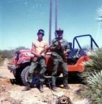 Ray_Ed_Tucson_1973