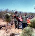 Ray_Ernie_Tucson_1973