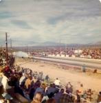 Tucson_Dragway_1972_1