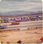 Tucson_Dragway_1972_3