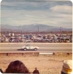 Tucson_Dragway_1972_4