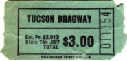 Tucson_Dragway_Ticket_1972
