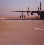 AQM34R 1974  OSAN AB_