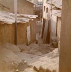 Back_Alley_Osan_1975