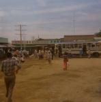 Bus_Station_Osan_1973