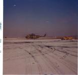 CH-3 1974 Osan AB