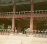 Changdeog Gung Palace 1973_10