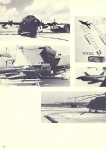 100th AMMS - Squadron Book