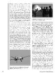 AF UAVs Secret History
