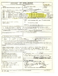 1967-09-03 TDY Ft huachuca - no voucher reg._Page_1