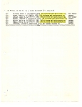 1967-09-03 TDY Ft huachuca - no voucher reg._Page_2