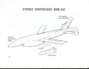 Tech Orders - Drones