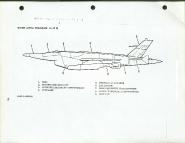 AQM-34M Side