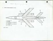 AQM-34M Top