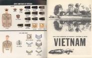 Vietnam Pocket Guide