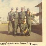 Larry_Jerry Jim_Danny_Steve