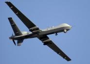 MQ-9-Reaper-UAS-05[1]