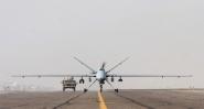 MQ-9-Reaper-UAS-08[1]