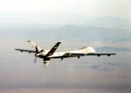MQ-9-Reaper-UAS-15[1]