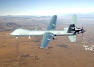 MQ-9-Reaper-UAS-16[1]