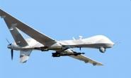 MQ-9-Reaper-UAS-17[1]