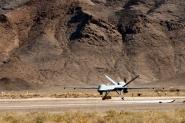 MQ-9-Reaper-UAS-19[1]