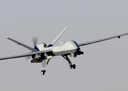 MQ-9-Reaper-UAS-20[1]