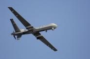 MQ-9-Reaper-UAS-21[1]