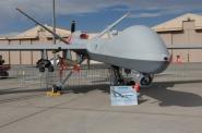 MQ-9-Reaper-UAS-24[1]