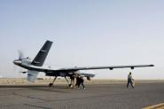 MQ-9-Reaper-UAS-25[1]