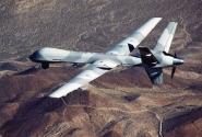 MQ-9-Reaper-UAS-27[1]