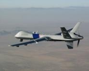 MQ-9-Reaper-UAS-28[1]