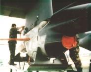 AQM34L-Maine 1988