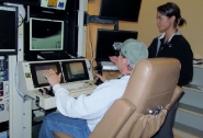 2015 NOV 6TH BOB IN THE SIMULATOR FOR THE DRONES (Small)