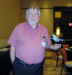 2015 NOV 7TH BILL SCOTT AND HIS PLANE (Small)