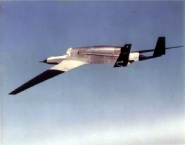 154 Drone