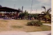 AMMS Area U-Tapao-74