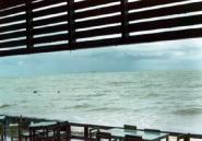 Beach_Club_U-Tapao_1975