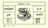 Boarding_Pass_2_ Utapao_1973