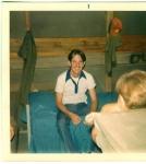 Bucky Crenshaw 1973