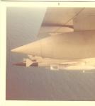 Buffalo_Drone 3