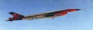 BQM34C_Hill_AFB