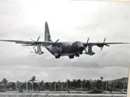 DC130
